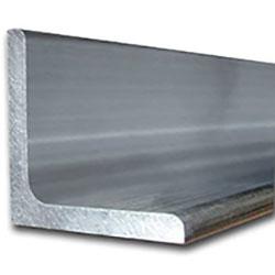 cat-aluminum-angle.jpg