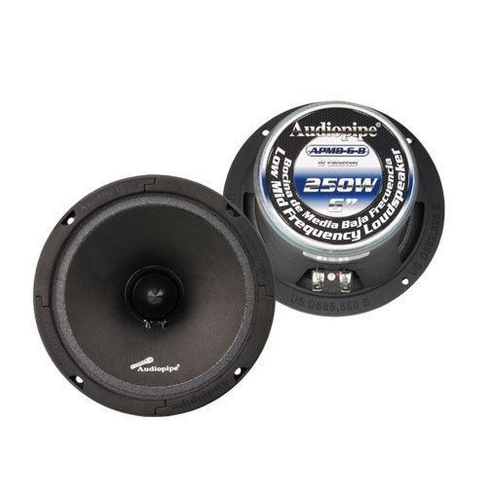 wiring car audio amp two wiring car audio mid range