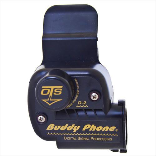 OTS GUARDIAN BUDDY PHONE