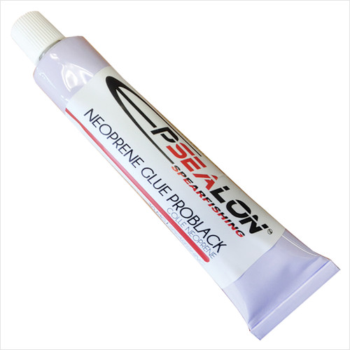 Epsealon Glue