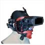 DARKWATER VISION HAMMERHEAD SYSTEM