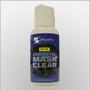 ATLANTIS CRYSTAL MASK CLEAR