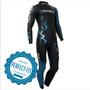 Fluyd F1 Suit