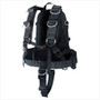ATLANTIS GRAVITY HARNESS