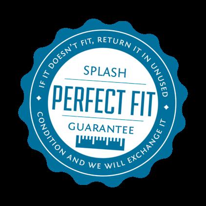 perfect-fit-guarantee-copy.6.png