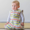 /ergopouch-winter-baby-sleeping-bags-3-5-tog-2-12m/