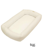 /babyhood-breathe-eze-cosy-crib-co-sleeper-white/