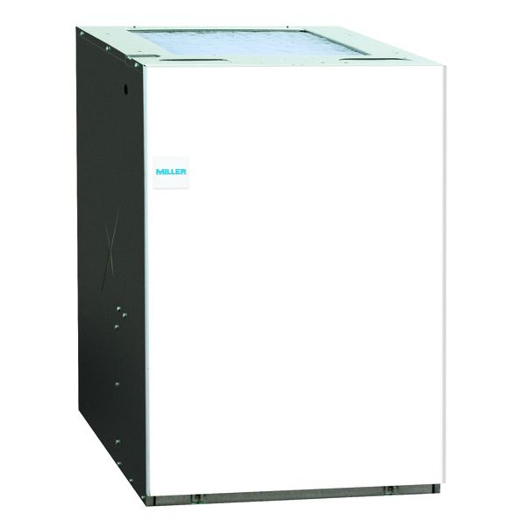 Miller E4EB Series 20KW Electric Furnace