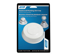 Camco Replace All Plumbing Vent Cap