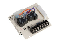 Intertherm A/C and Heat Pump Control Board Relay 624625
