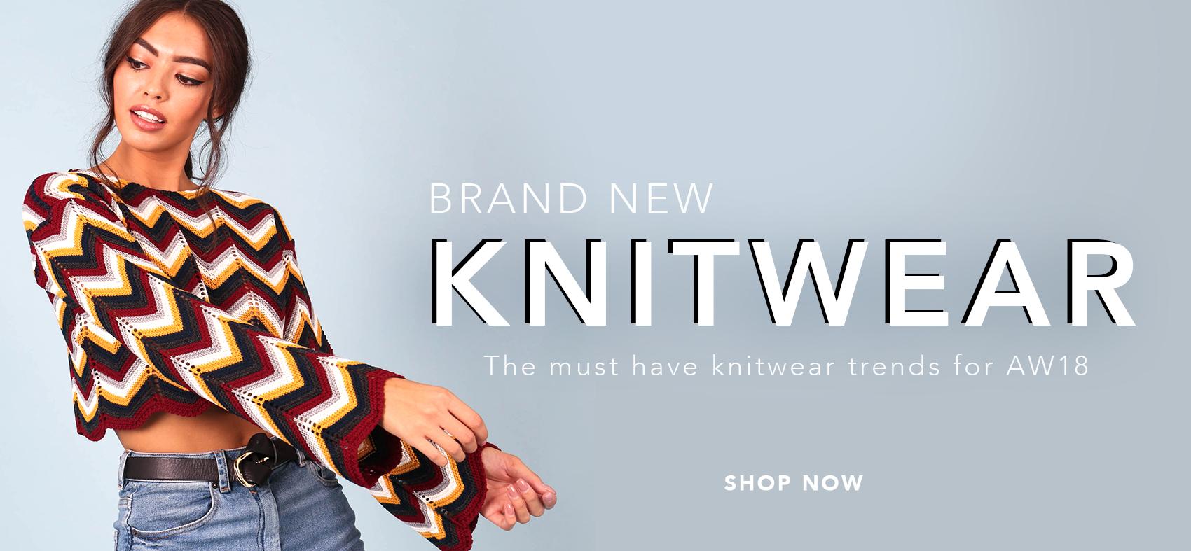 knitwear.jpg