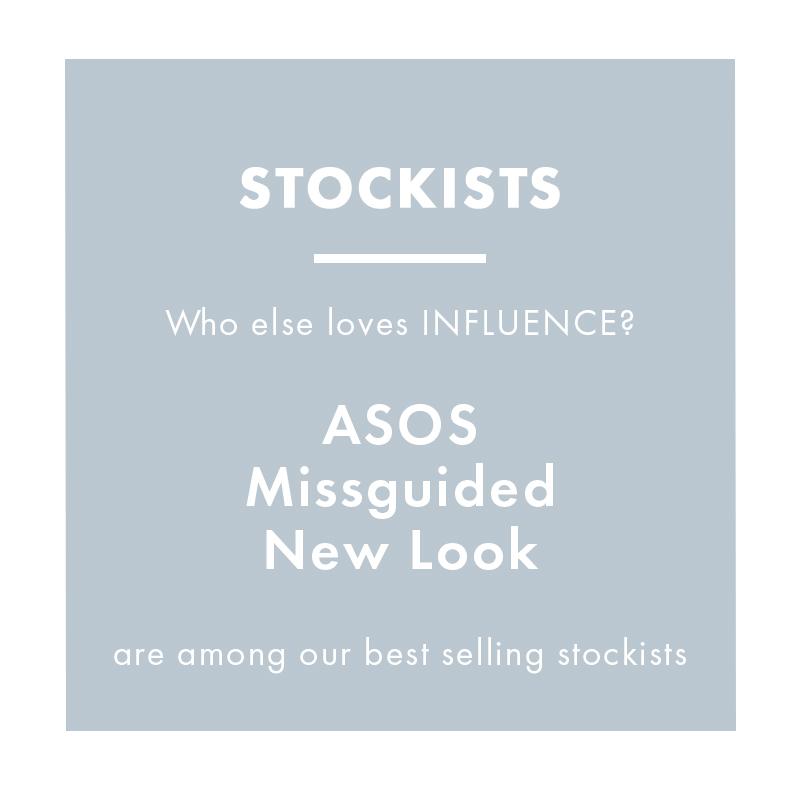 stockists.jpg