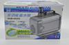 4500 Sen Sen Water Pump