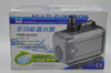5000 Sen Sen Water Pump