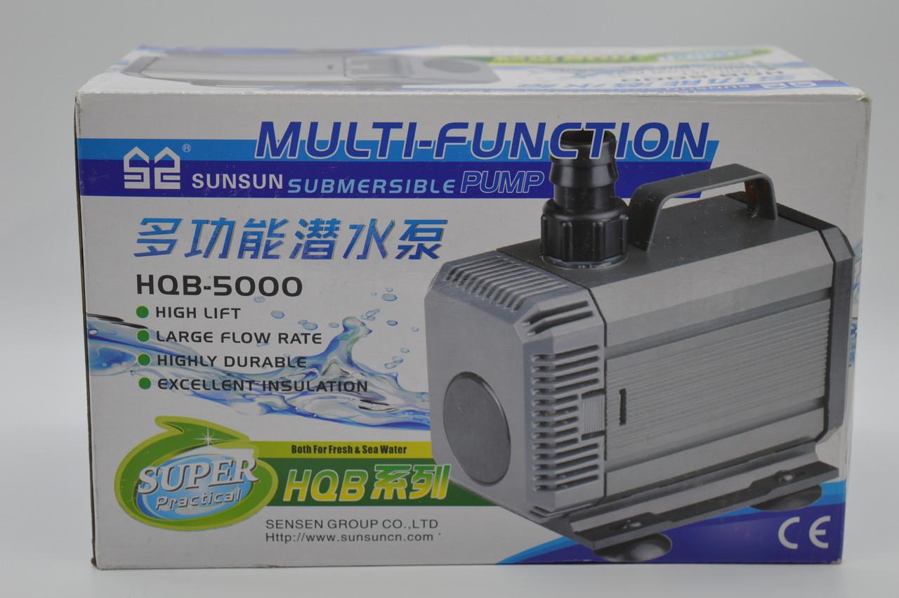 Sensen HQB -5000