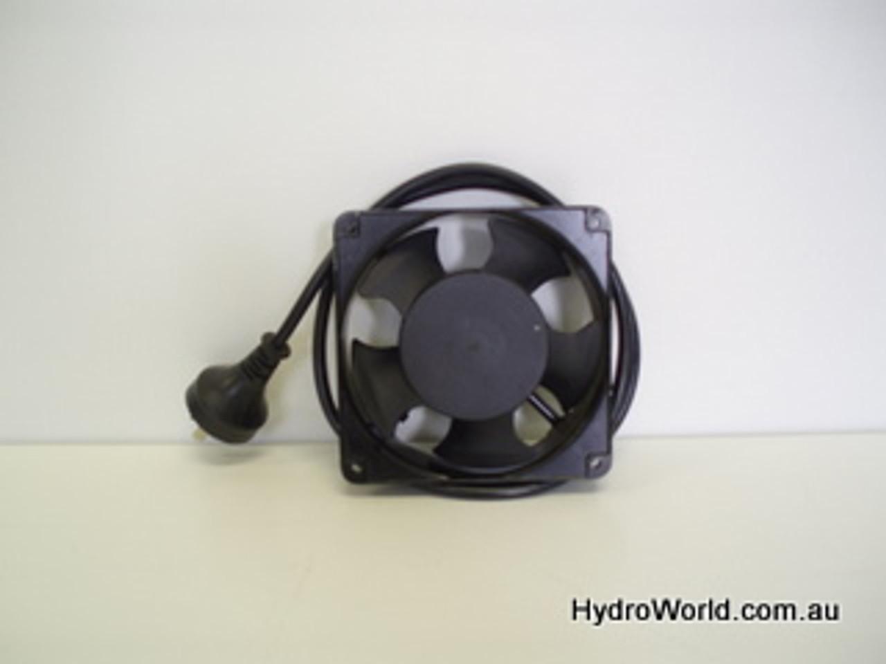 150ml Computer Fan