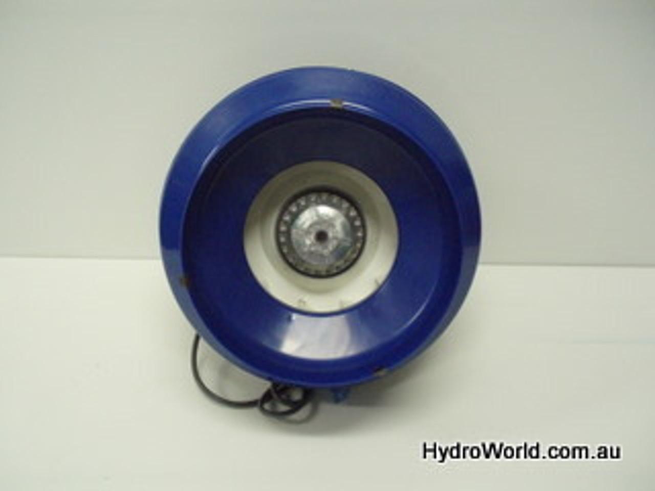 300mm Centrifical Westaflex Fan