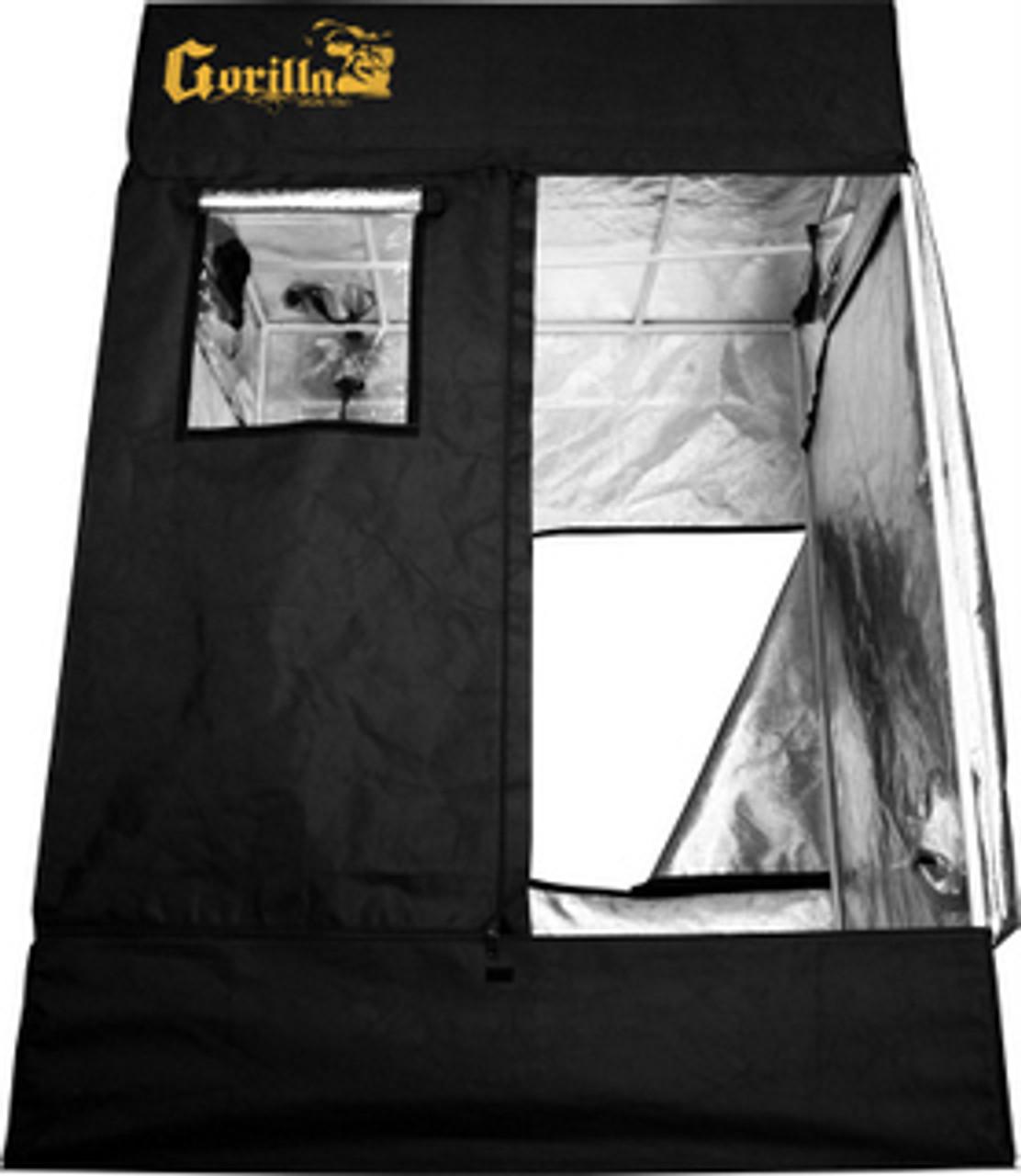 Gorilla Tent 5x9