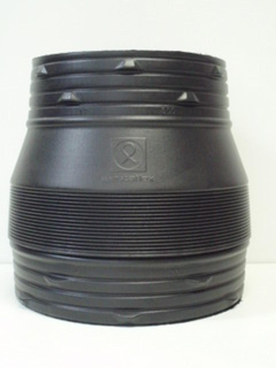 200-250ml Plastic Reducer