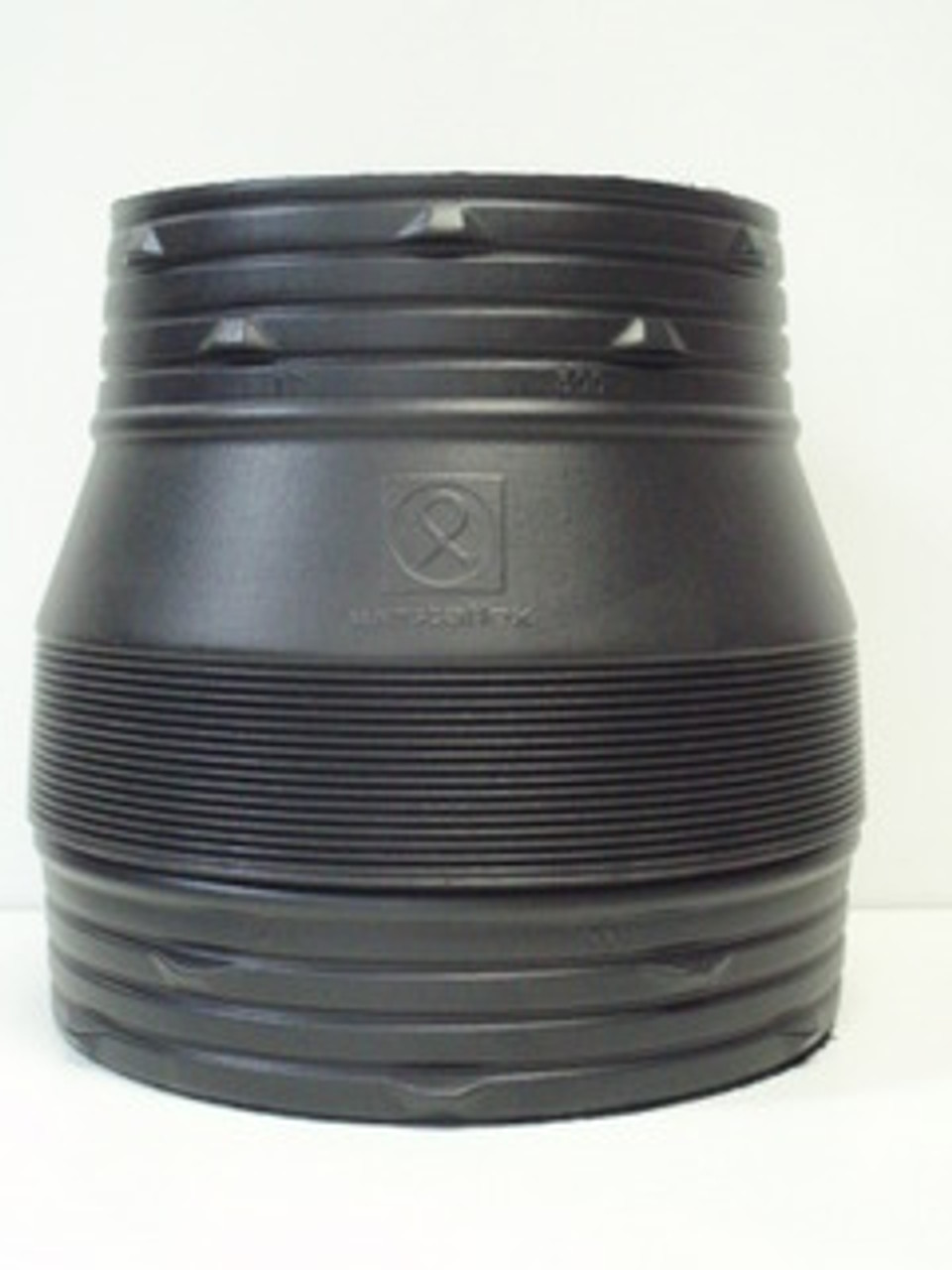 250-300ml Plastic Reducer