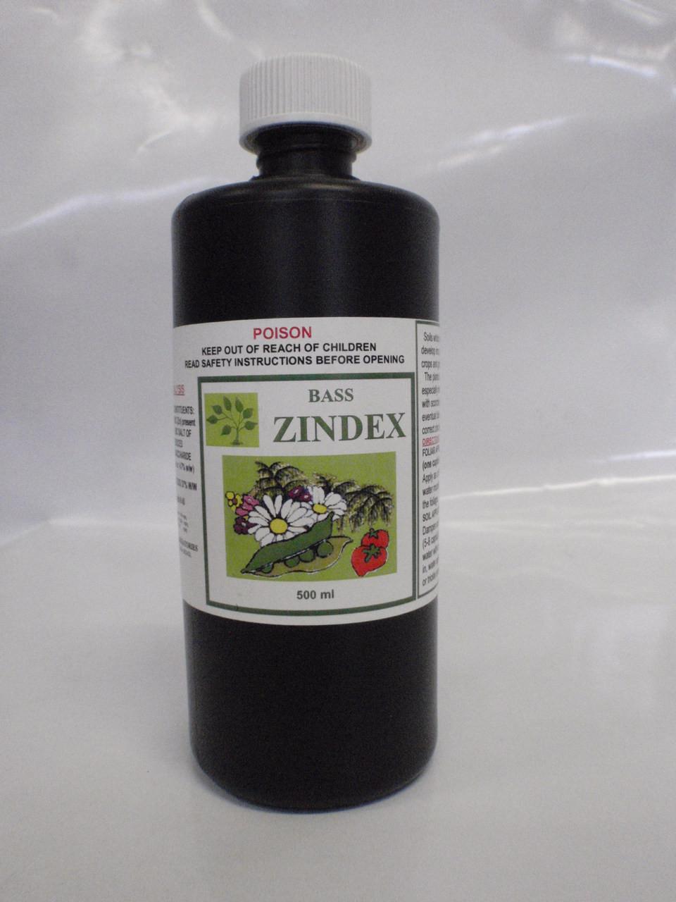 Liquid Iron Chelate 250ml