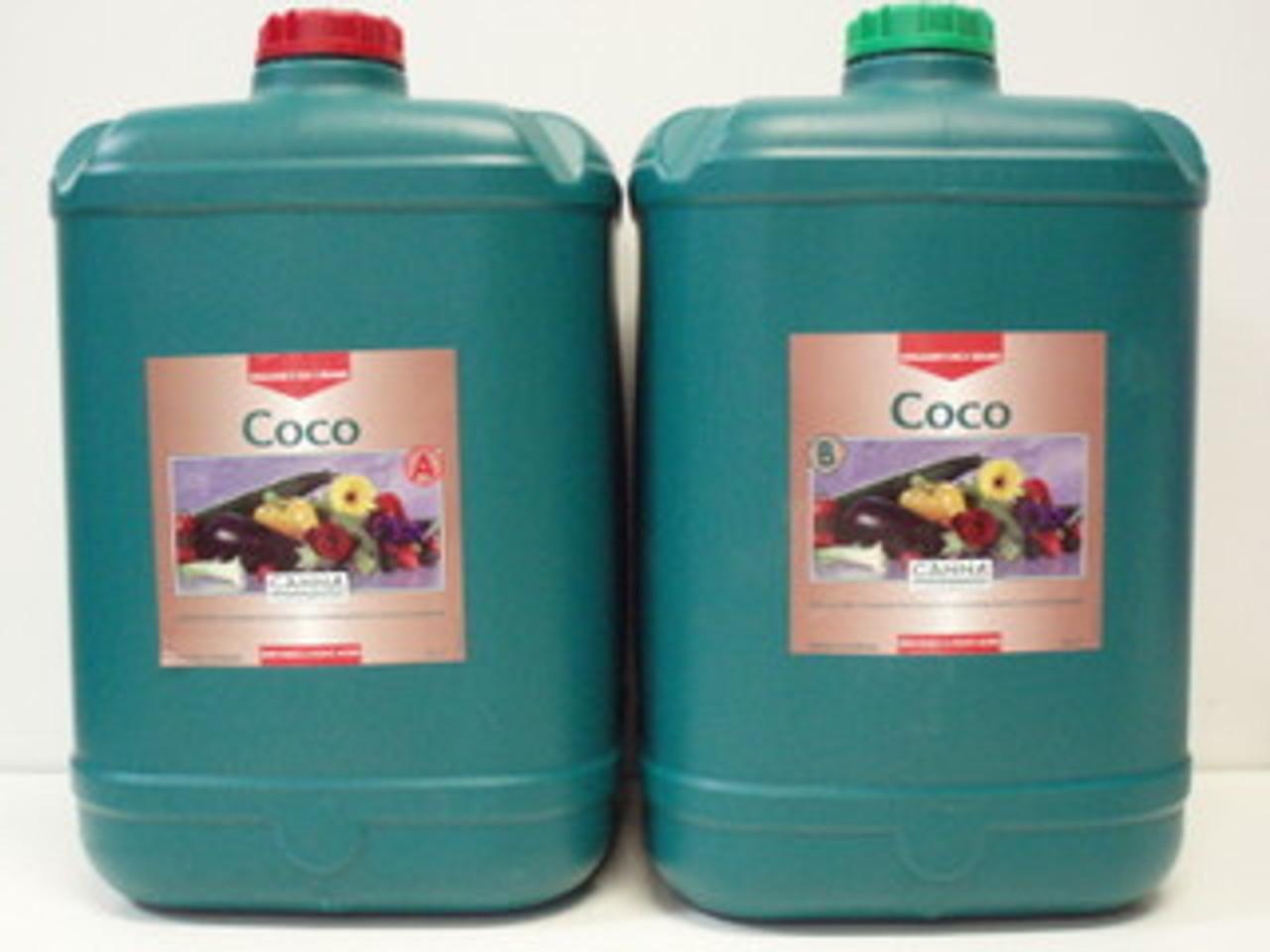 Canna Coco 25 L