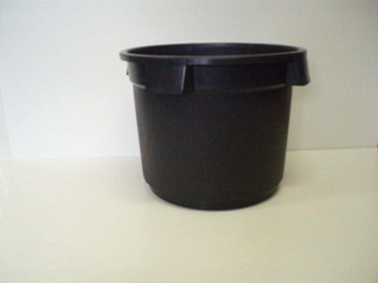 15L Pot