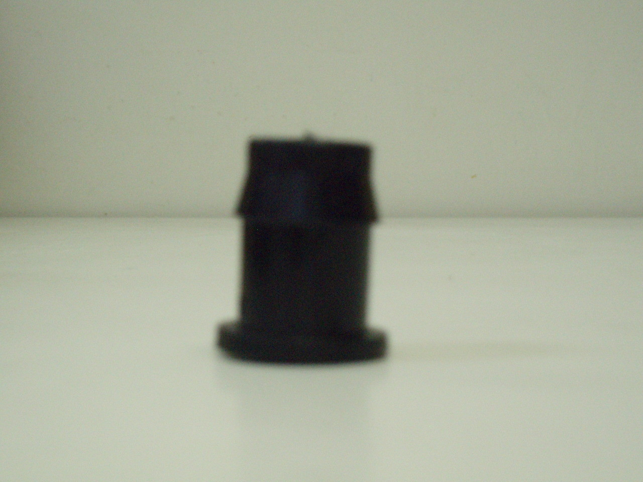 19mm End Stop