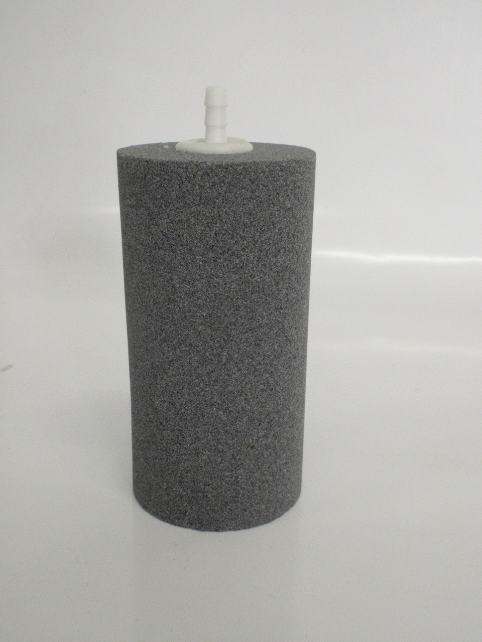 "6"" Cylinder Air Stone"