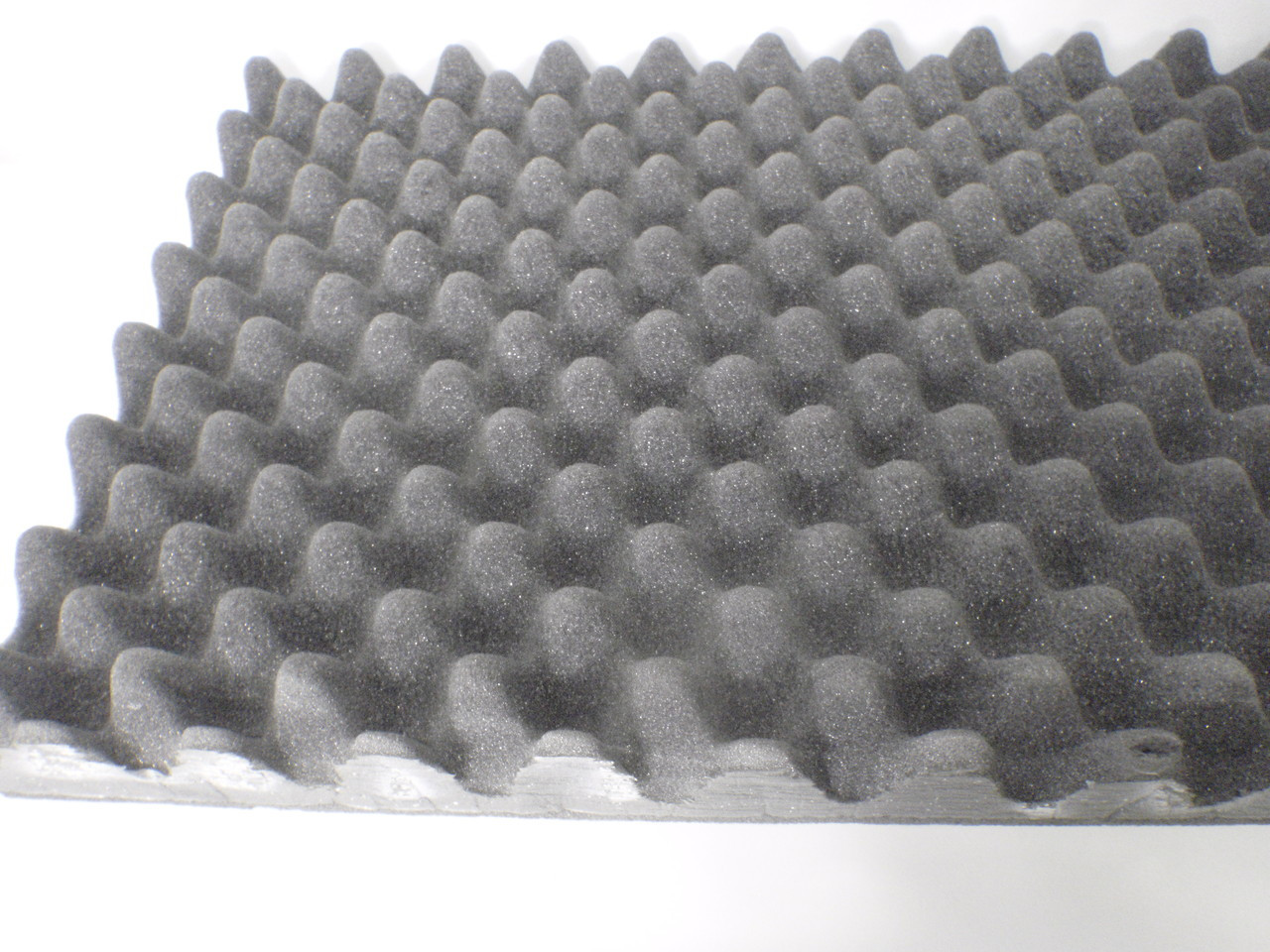 Accoustic Foam 50/25 2080x1830