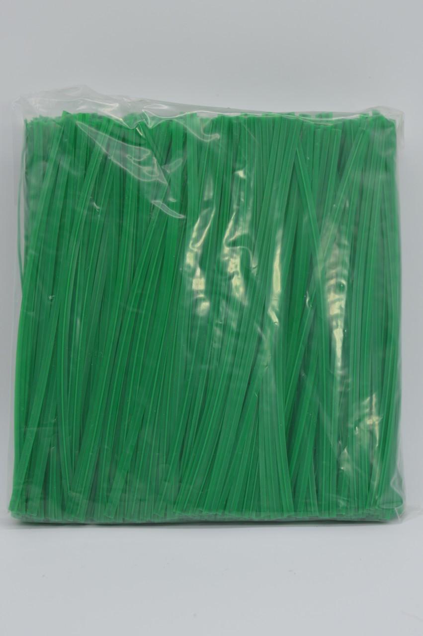 Precut Twisty Tie 200ml