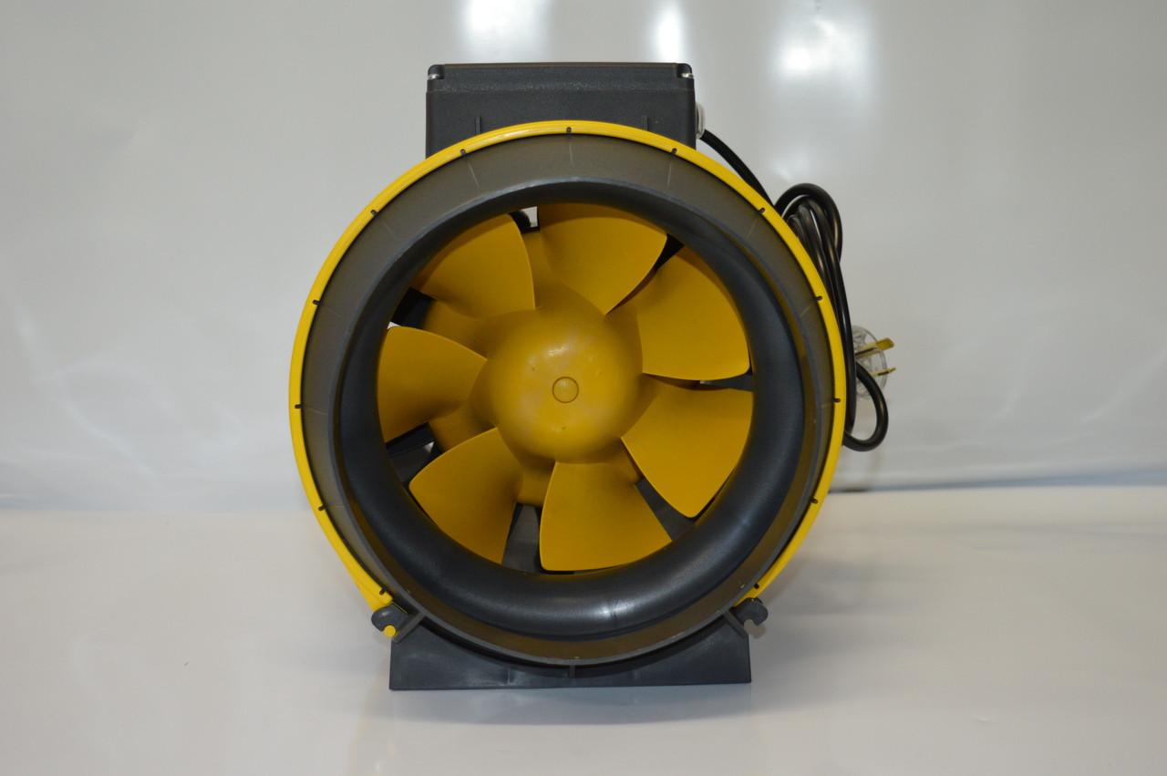 Can Fan Pro 150mm