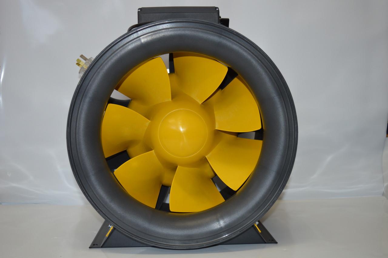 Can Fan Pro 250mm