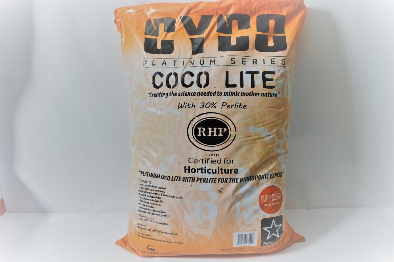 Cyco Coco Lite