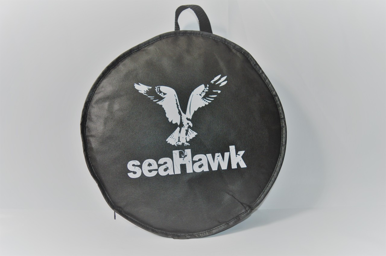 Sea Hawk Drying rack