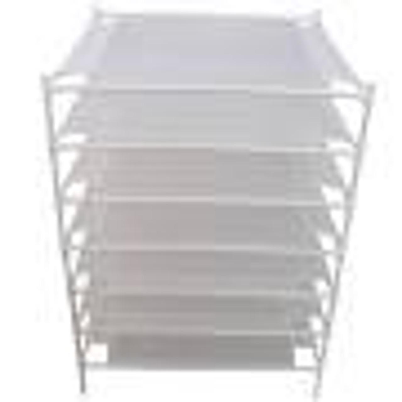 Stackable Drying rack