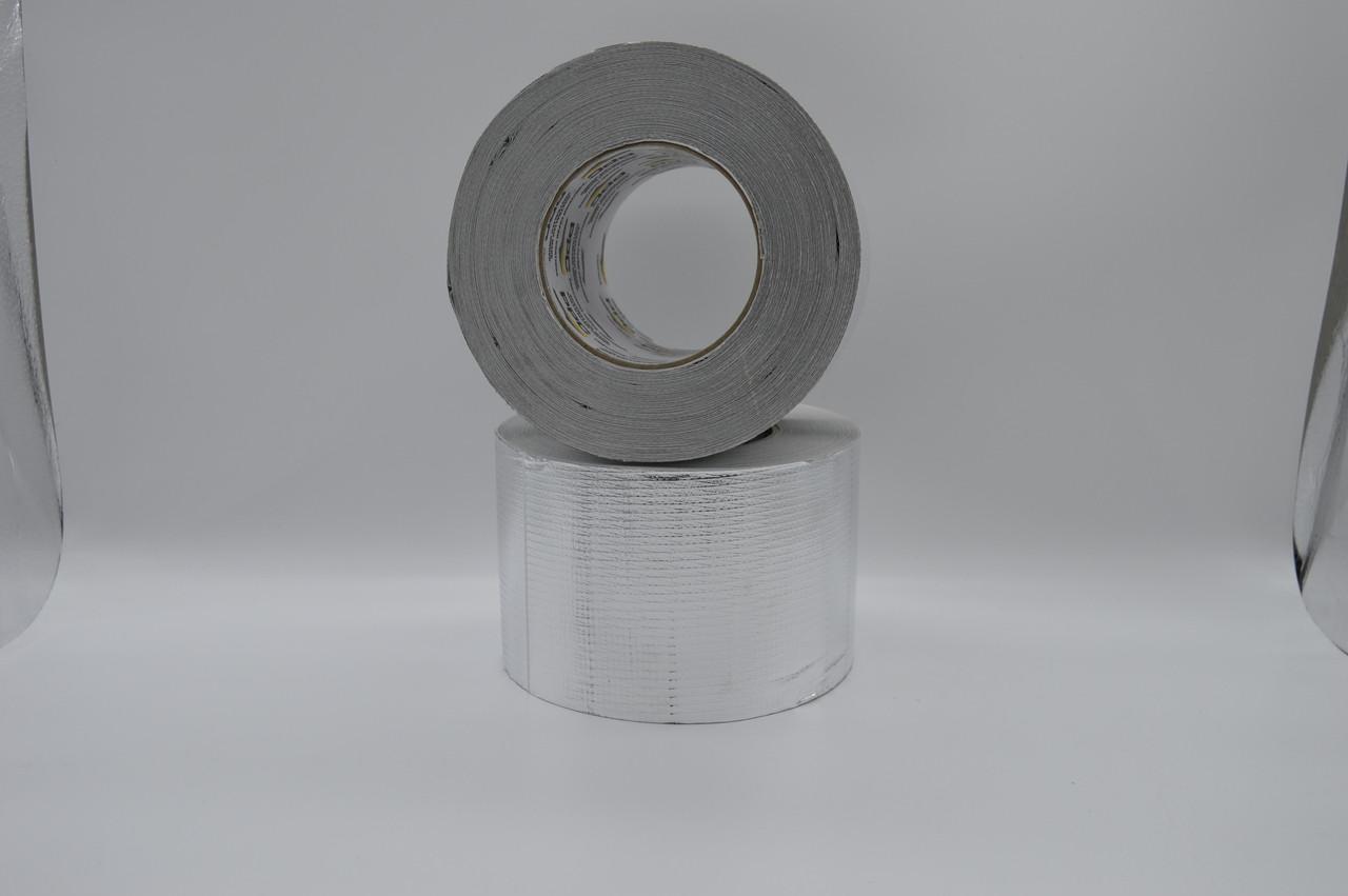 96mm Reinforced Tape