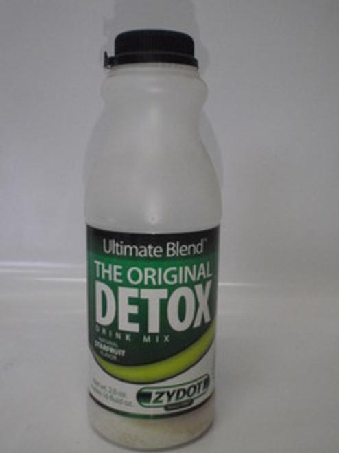 Zydot Original Detox