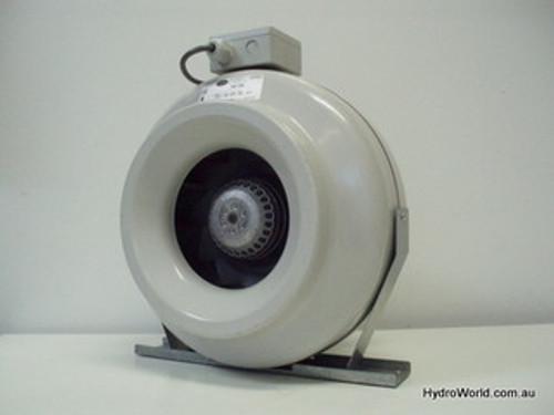 Can Fan Centrifical 250mm