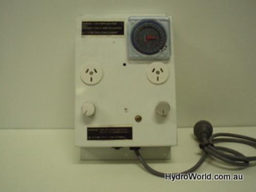 Thermostat+dimx2 Ezi-Grow