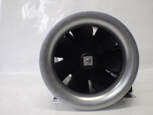 Can Fan Max 355mm