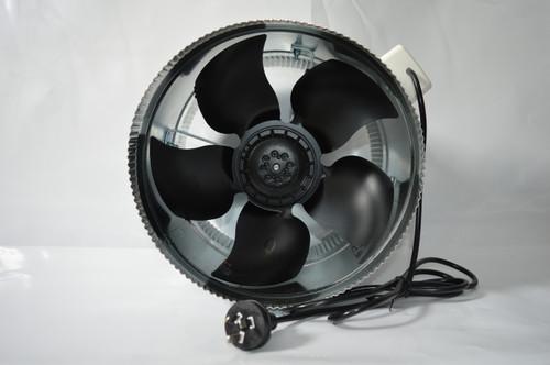 300mm Easi-Aire Fan