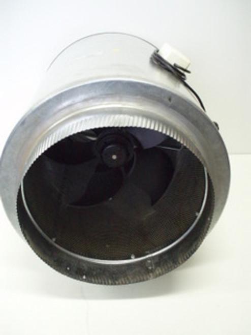 400ml Muff Easi-Aire Fan