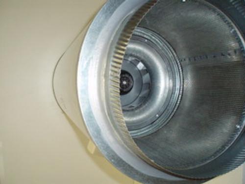 350ml Muffler Centrifical Easi-Aire
