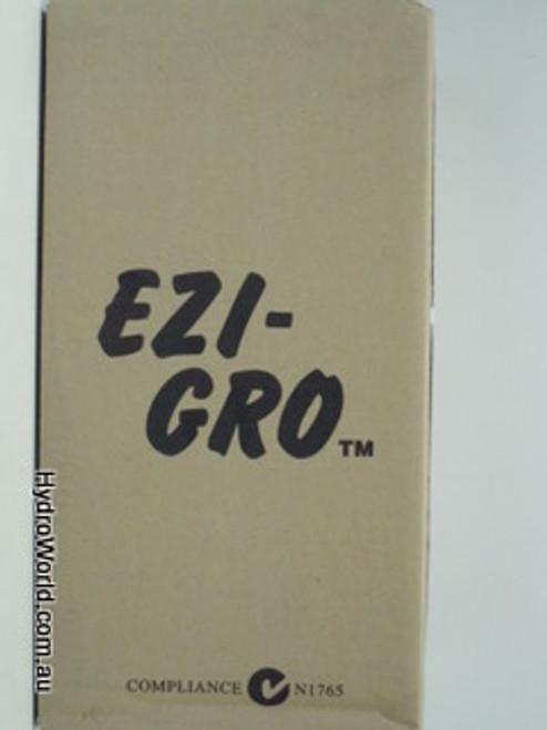 1000 Hps Ezi-Grow Ballast