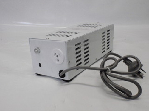 400w JB Lighting Hps Ballast
