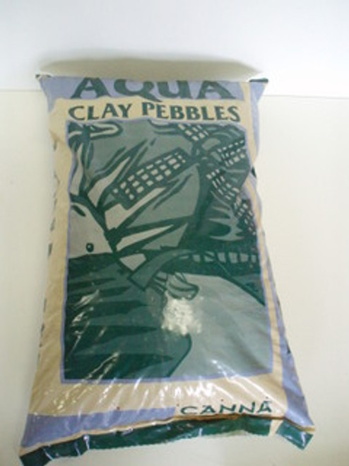 Canna Aqua Clay 45L Bag