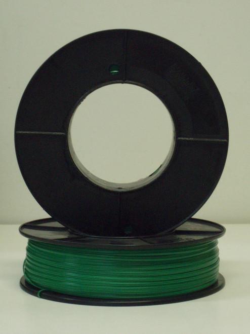 300 Meter Twisty Tie