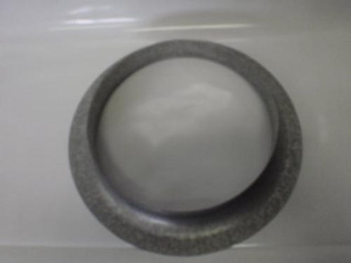 200-250mm Aluminium Reducer