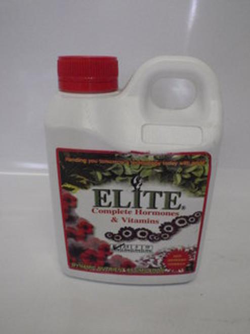 Elite V8 1L